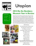 2015 Winter Spring Utopian first page only