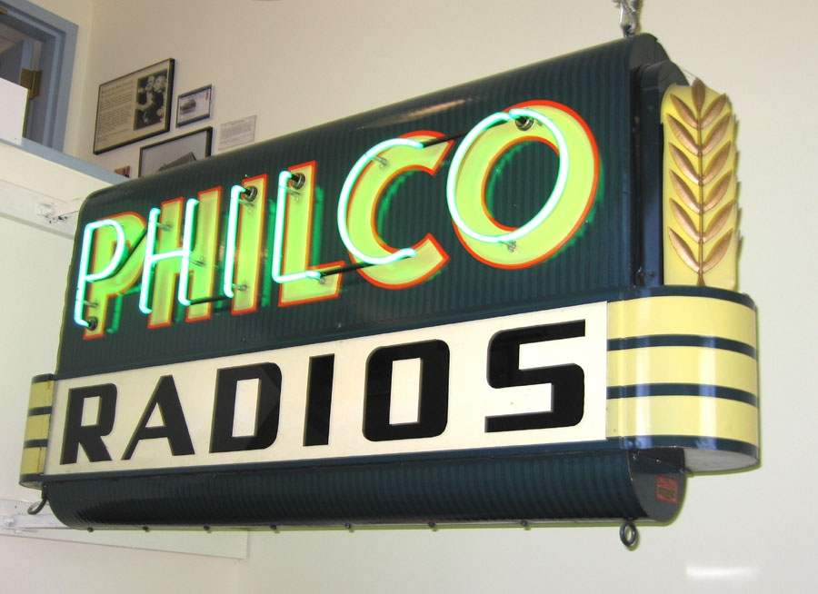 [Image: philco_sign1.jpg]