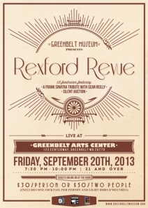 Rexford Revue 2013 reduced