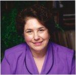 Dorothy Sucher, 1933-2010