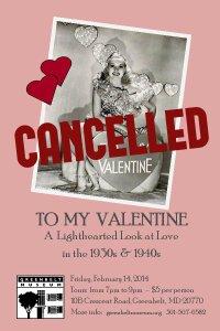 Valentine's Program FINAL FINAL(1) type