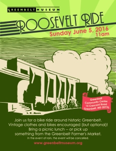 Roosevelt Ride 2016-01 Correct date
